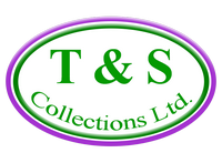 T&S Collections Ltd.